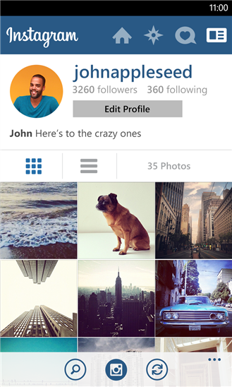 instagram-windows-phone-2