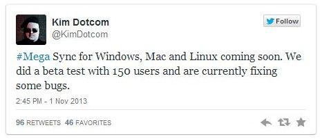 kim-dotcom-tweet-mega-mac-windows-linux