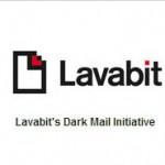 lavabit-dark-mail