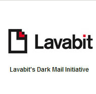 Dark Mail: Los creadores de Lavabit con proyecto para nuevo protocolo de correo