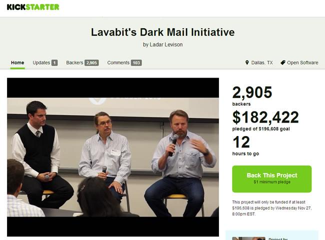 lavabit-dark-mail2