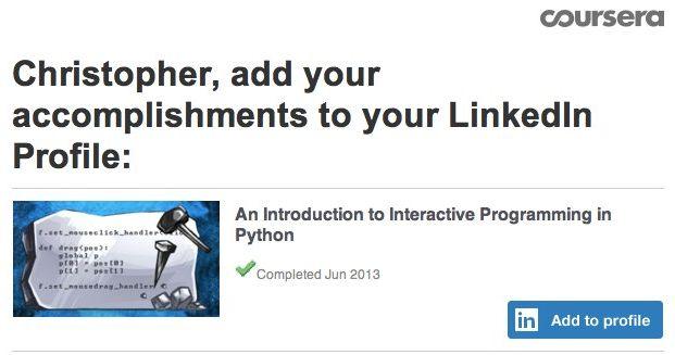 linkedIn-certification-course-profile
