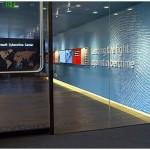 Microsoft inaugura el Cybersecurity Engagement Center en México para proteger a Latinoamérica