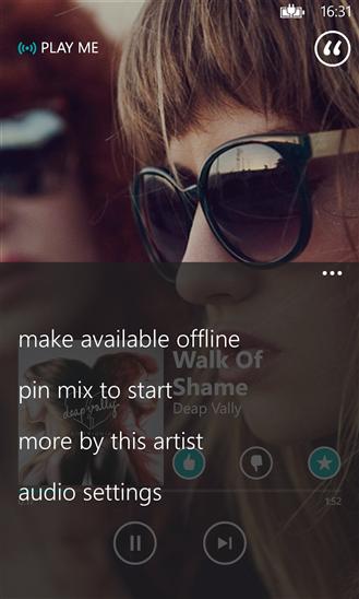 nokia-mix-radio-1