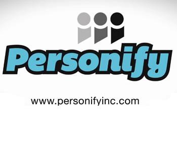 personify