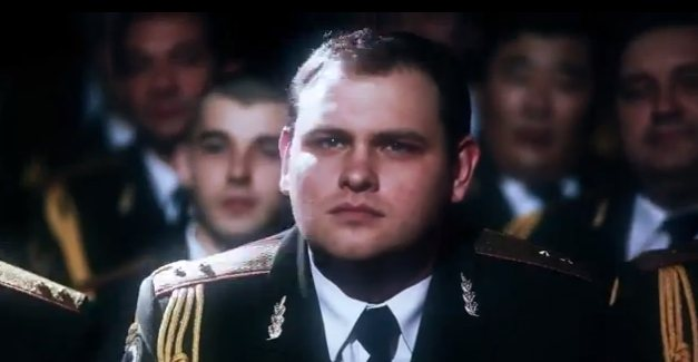 policia-rusa-get-lucky-daft-punk