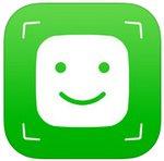 Lanzan Shots of Me para iOS, la red social financiada entre otros por Justin Bieber