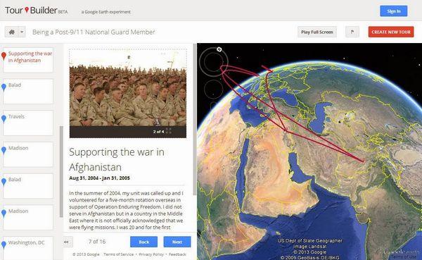 tour-builder-google-earth