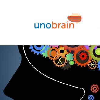 UnoBrain: Entrena tu cerebro para recuperar memoria, rapidez y concentración