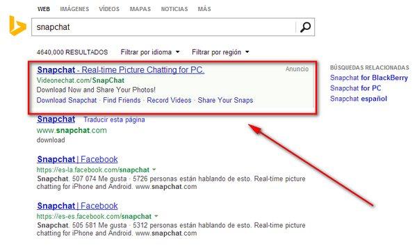 videonechat-malware-snapchat