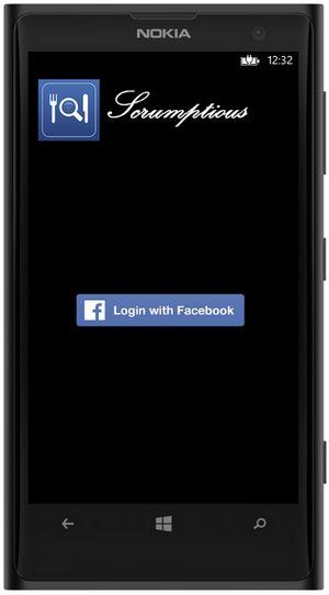 windows-phone-facebook-login