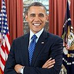 El Presidente Barack Obama de ahora en más publicará sus propios tweets a través de la cuenta @Potus