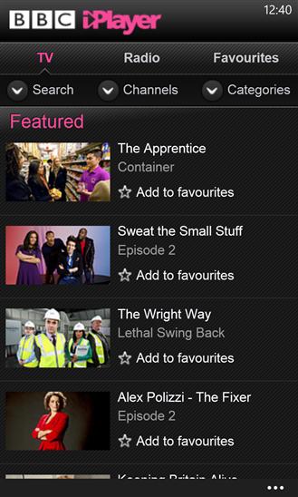 bbc-player