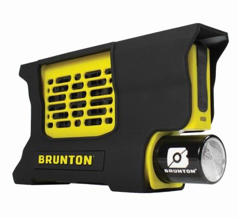 bruton-reactor