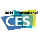 ces2014-logo-excerpt