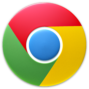 chrome-logo-big