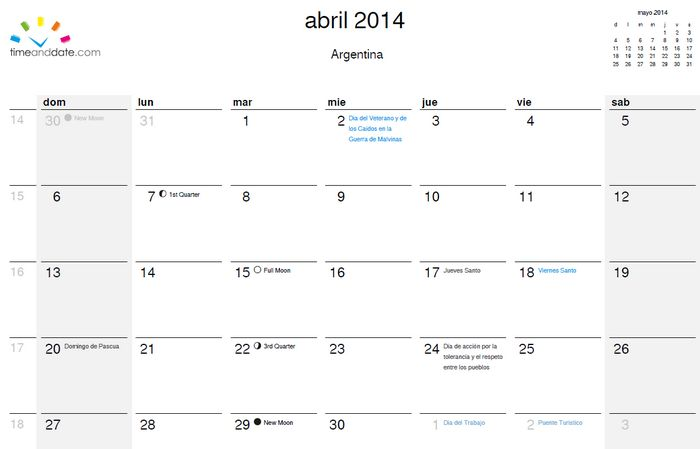 create-pintable-calendar-april-2014-argentina