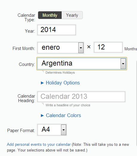 create-pintable-calendar-form