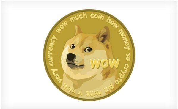 Millones de la moneda virtual Dogecoins fueron robados por hackers
