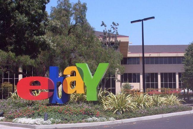 ebay-wikimedia