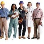 empleados-empresas-excerpt
