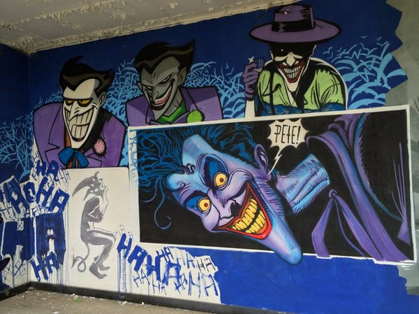 escuela-enfermeria-grafiti-batman-4