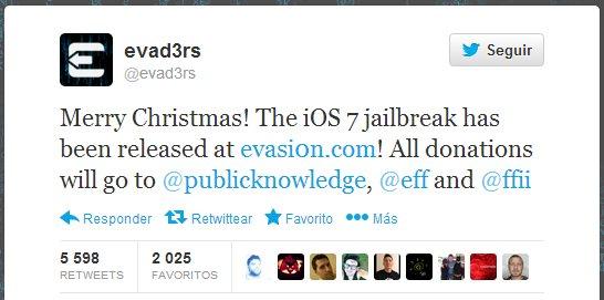 evad3rs-jailbreak-evasi0n