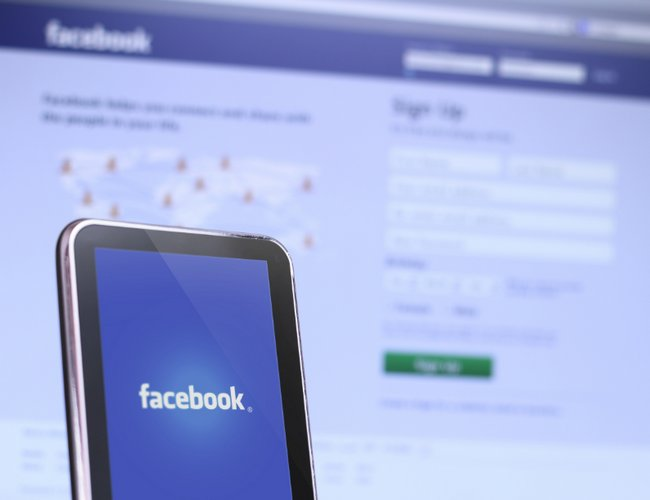 facebook-shutters