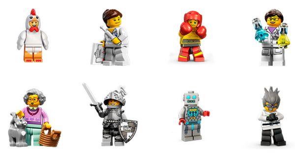 facebook-stickers-minifiguras-lego