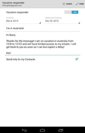 gmail-android-vacation-responder