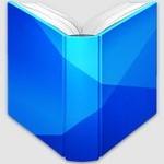 google-play-books-excerpt