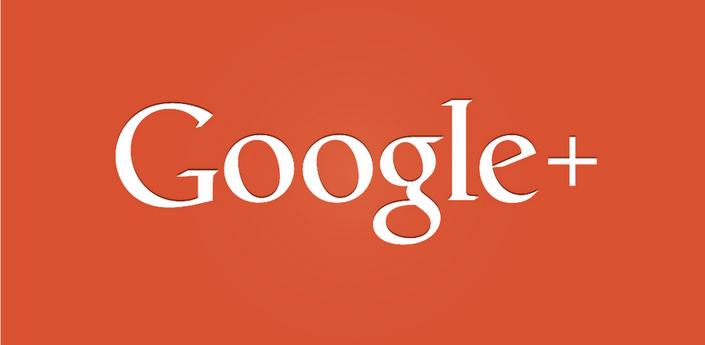 Google introduce un par de nuevas características en Google+ web