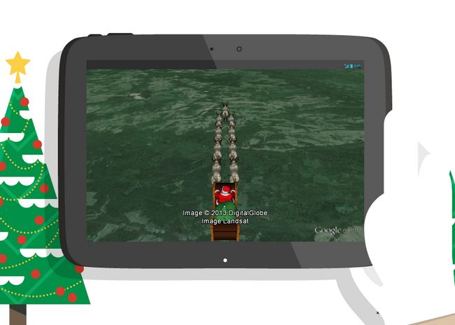 google-santa-tracker-google-earth