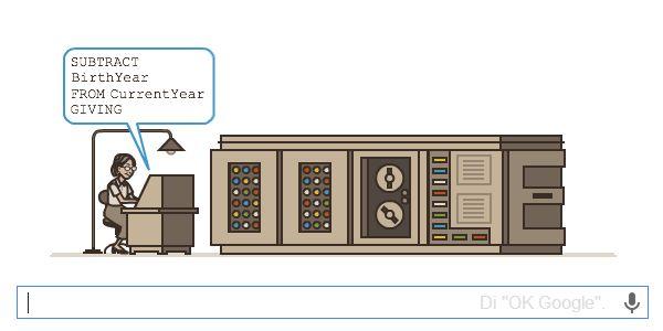grace-hopper-google-doodle