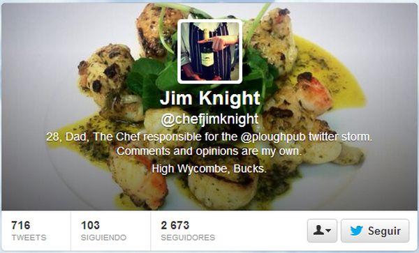 jim-knight-the-plough