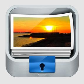 KeepSafe: Oculta imágenes de tu teléfono Android