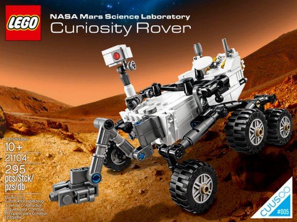 lego-nasa-curiosity-rover