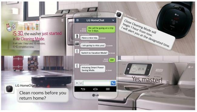 lg-line-appliances