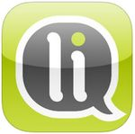 Lingualia, red social para aprender idiomas, llega a los 50 mil estudiantes y lanza app para Android