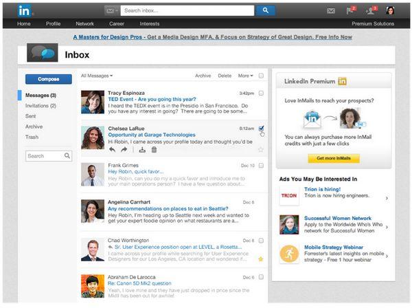 linkedin-inbox