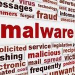 malware-excerpt