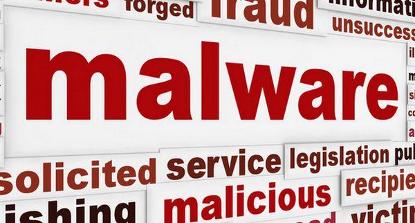 OlderGeeks.com Catálogo seguro de programas para luchar contra malware
