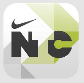 Nike training Club: Un entrenador personal en tu móvil para el 2014