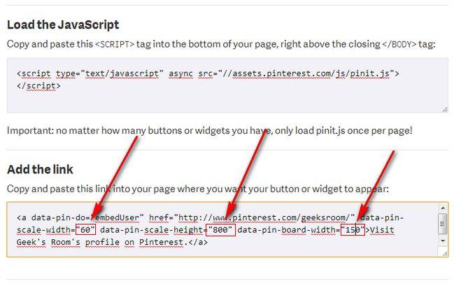 pinterest-widget-code