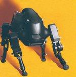 Google compra Boston Dynamics, una empresa especializada en robótica