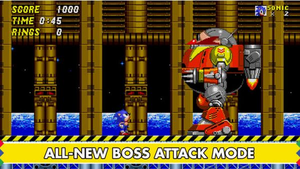 sonic-the-hedgehog-2-boss-attack
