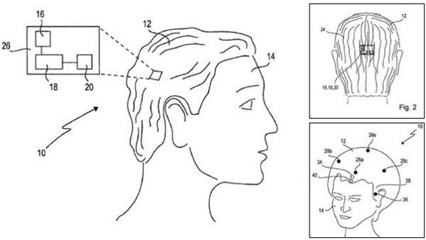 sony-smartwig-patent