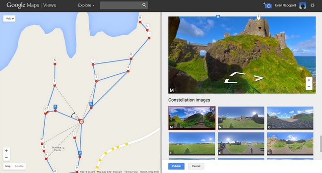 street-view-personal-maps-photo-spheres