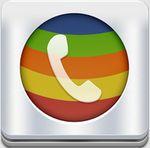Talkside, identificador de llamadas para Android gratis que te ayuda en la conversación