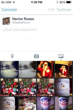 twitter-iphone-fotos-carpeta